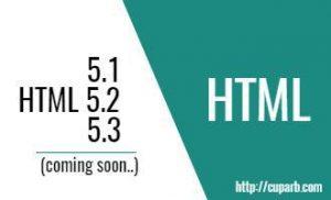 HTML 5.2 Le specifiche API di richiesta di pagamento