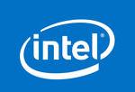 Intel Italia